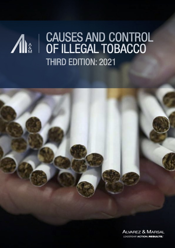 20210324_A&M_Causes and Control of Ilegal Tobacco 3rd Edition_vF[75]